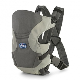 Chicco Go Baby Carrier - Moon