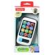 Fisher Price - Telefon Smart Phone