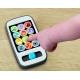 Telefon interactiv Fisher Price Smart Phone