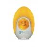 Gro - Egg Termometru de camera