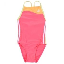 Adidas - Costum baie bebelusi Petunia HighORange