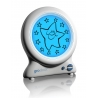 Gro - Clock Sleep Trainer