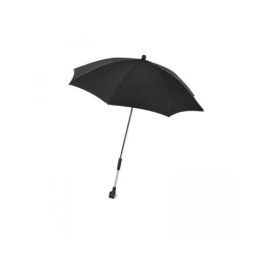 Graco - Umbrela de soare universala, Black