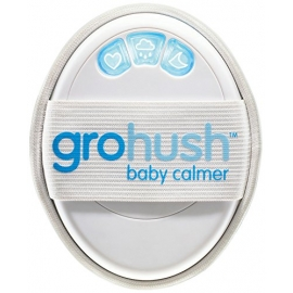 Gro - Hush Baby Calmer