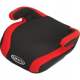 Graco - Scaun Inaltator pentru Copii, Connext 22-36 kg, Diablo