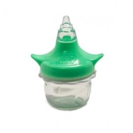 Vital Baby - Pompa de nas Nurture, 0+