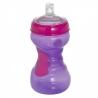 Vital Baby - Cana cu pai KidiSipper Soft Grip Sportz, 12+