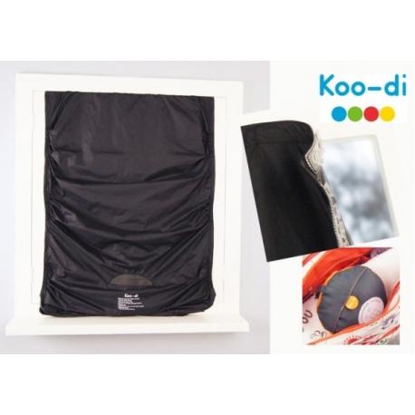 Koo-Di - Perdea pentru somn Black Out Blind