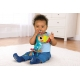 Lamaze - Jucarie copii plus Toots the Toucan