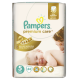 Pampers - Scutece Premium Care 5 Value Pack 44 buc