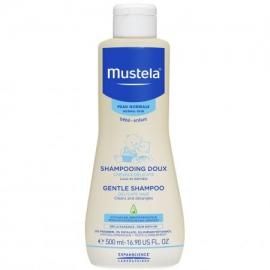 Mustela - Sampon pentru copii, 500ml
