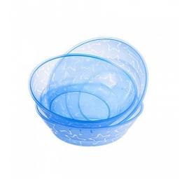 Tommee Tippee - Essentials castronase pentru hrana albastre