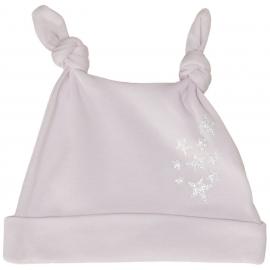 Pumpkin Patch - Double Knot Fairy Hat