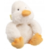 Mothercare - Cuddly Duck