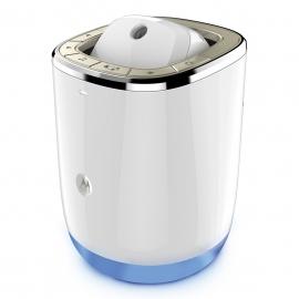 Motorola - Interfonul Wi-Fi Dream Machine