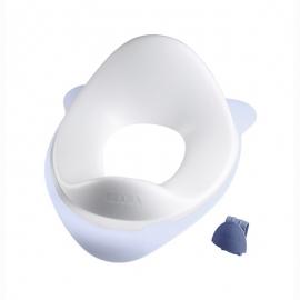 Beaba - Reductor vas toaleta, Mineral