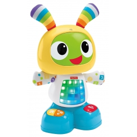 Fisher Price - Dance and Move BeatBo
