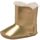 UGG Australia - Cizme copii I Cassie Metallic, Gold