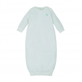 Sense Organics - Unisex Baby Yce Long Sleeve Sleeping Bag