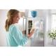 mamici Philips Avent - Pungi de pastrare a laptelui matern SCF603/25, 25 buc