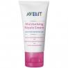 Philips Avent - Crema de hidratare a mameloanelor SCF504/30, 30ml