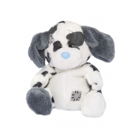 """Me to You - Blue Nose Friends Nr 29 Dalmatianul Splodge, Small, 4"""""""