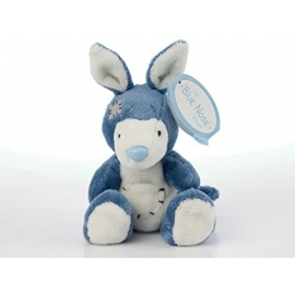Me to You - Blue Nose Friends Nr 19 Cangurul Mo, Small, 4""