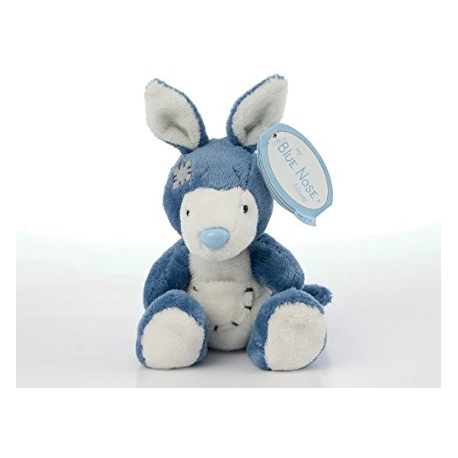 "Me to You - Blue Nose Friends Nr 19 Cangurul Mo, Small, 4"""