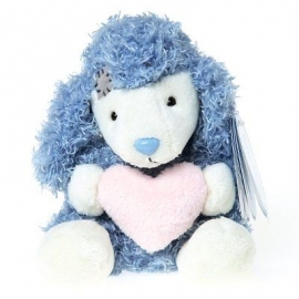 Me to You - Blue Nose Friends Nr 39 Catelusa Pearl, Small, 4""