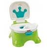 Fisher Price - Olita Printului 3 in 1