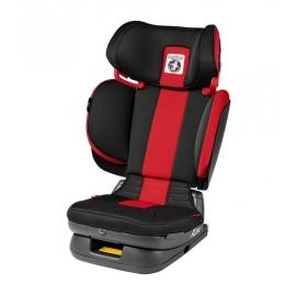 Peg Perego - Scaun Auto Viaggio 2-3 Flex Monza