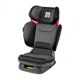 Peg Perego - Scaun Auto Viaggio 2-3 Flex Crystal