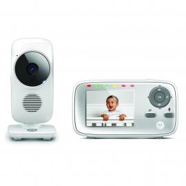 Motorola - Videofon digital MBP483