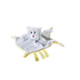Gro - Jucarie Paturica Comforter Boo Bear