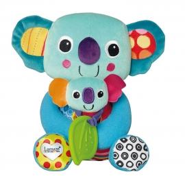 Lamaze - Cuddle Up Koalas