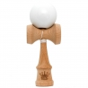 Royal Kendama - Joc indemanare Kendama Competition, Alb