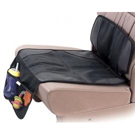 Munchkin - Protectie bancheta auto cu buzunare