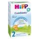 HIPP - Combiotic 2 Lapte de continuare