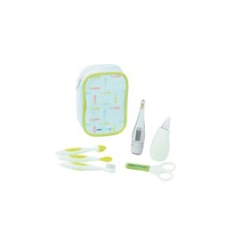 Bebe Confort - Set produse ingrijire Healthcare