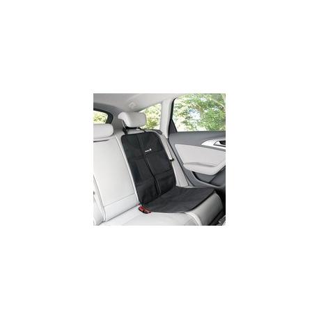 Safety 1St - Protectie bancheta scaun auto