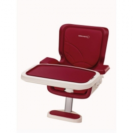 Bebe Confort - Scaun de masa Keyo FANCY RED