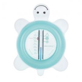 Bebe Confort - Termometru de baie broscuta BLUE