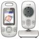 Vtech - Videofon Digital BM2600