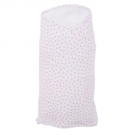Gro - Paturica infasat GroSwaddle Hetty