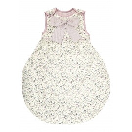 Mamas&Papas - Sac de dormit Dreampod Millie and Boris, 2.5 TOG