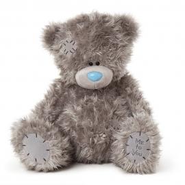"Me to You - Ursulet Tatty Teddy Furry, Giant, 20"""