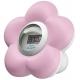 Philips AVENT - SCH550/20 Termometru digital pentru baie si camera