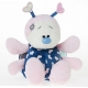"""Me to You - Blue Nose Friends Nr 68 Passion the Love Bug, Medium, 8"""""""