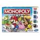 Monopoly - Editie GAMER