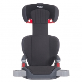 Graco - Scaun auto Junior Maxi, 15-36 kg